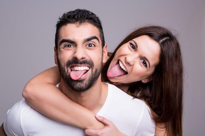 Eşini mutlu etmenin 1 numaralı yolu