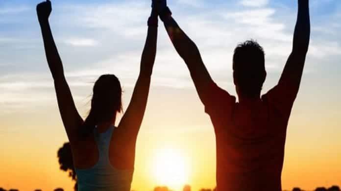 Kocamı Kendime Nasıl Bağlarım Ne Yapmalıyım?