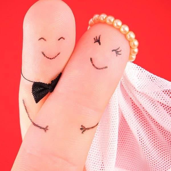 Kocamı Nasıl Mutlu Ederim Ne Yapmalıyım Diyenlere 15 Tavsiye!