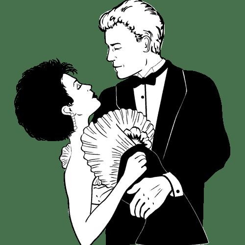Eşini Mutlu etmenin Yolları Resmi